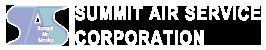 サミット・エアー・サービス株式会社 SUMMIT AIR SERVICE CORPORATION